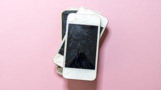 Шест начина да вдъхнете нов живот на старите си електронни джаджи