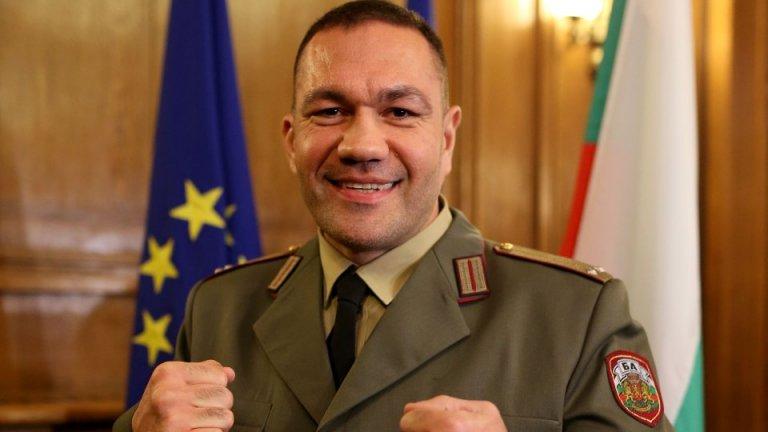 Така и така сме тръгнали в тази посока, какво ще кажете за Партия на българските плеймейтки