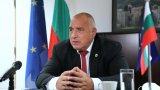 По негово мнение двете държави трябва да вървим и заедно по пътя към европейската интеграция