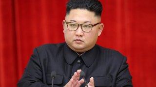 Експлоатиране на гражданите в и извън страната и кибер престъпност - това е надеждата на Пхенян за оцеляване