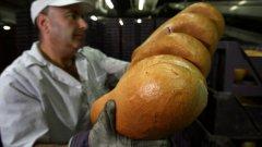 Хляб и мечти