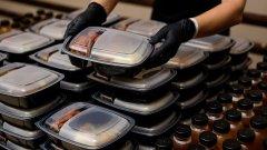 Директивата, забраняваща пластмасовите изделия за еднократна употреба, влиза в сила от 3 юли