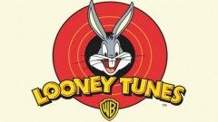 Анимационният заек прави официалния си дебют през 1940 г.
