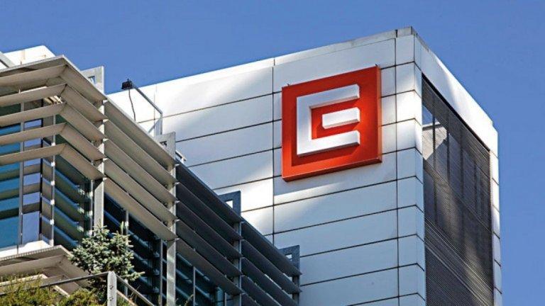 """""""Еврохолд"""" създаде нова компания, чрез която да придобие активите на ЧЕЗ у нас"""