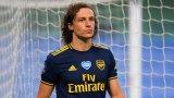 Четирима от Арсенал с нови договори, но феновете не знаят дали да се радват