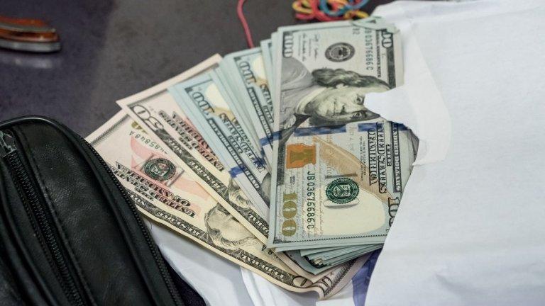 Новите правила предвиждат затягане на контрола в сферата на финансовите измами и прането на пари.