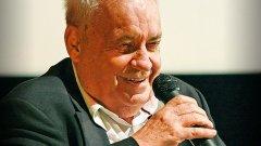 Вижте в галерията някои от най-добрите филми на руския режисьор Елдар Рязанов, който почина на 89-годишна възраст в Москва