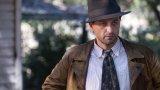 Минисериалът на HBO печели зрителите с атмосфера и солиден актьорски състав