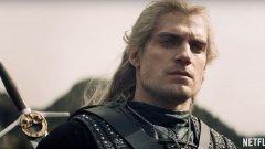 The Witcher - Netflix (20 декември) Голямата продукция, която още от сега заявява претенциите да запълни огромните обувки оставени от Game of Thrones. Нелека задача, но Хенри Кавил, Netflix и компания са готови да опитат. Историята, базирана на романите на Анджей Сапковски, се фокусира върху вещера Гералт от Ривия - наемен убиец на чудовища, който обикаля от град на град, посрещан както с надежда, така и с доста съмнения. Неговата съдба обаче е свързана с тази на принцеса Цирила - наследничка на едно от многото кралства. За принцесата има елфическо предсказание, което обаче говори за края на света. Сериалът обещава битки, чудовища, политика, магия и какво ли още не. Да видим.
