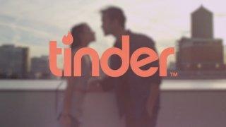 Tinder е ефективен начин да бориш някаква самота без неудобства