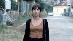 """""""Урок"""" се спасява от почти всички капани, в които сме свикнали да попада един български филм"""