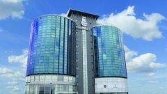 Сделката ще бъде финансирана със собствени средства и подкрепата на западноевропейски банки