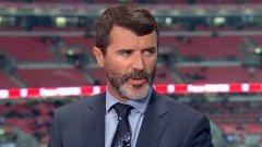 Кийн не спира да критикува Юнайтед и има защо...