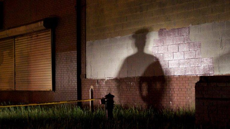 Пристанищният град стана театър на 155 убийства и 303 престрелки от началото на годината
