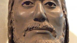 Тежестта на короната: Калоян - безкомпромисният дипломат