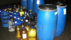 Прокуратурата вече повдигна обвинение на Тайфи Мекльов, който е продавал ракията по 5 лева на литър