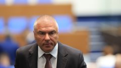 Присъдата на Марешки се отлага за след изборите