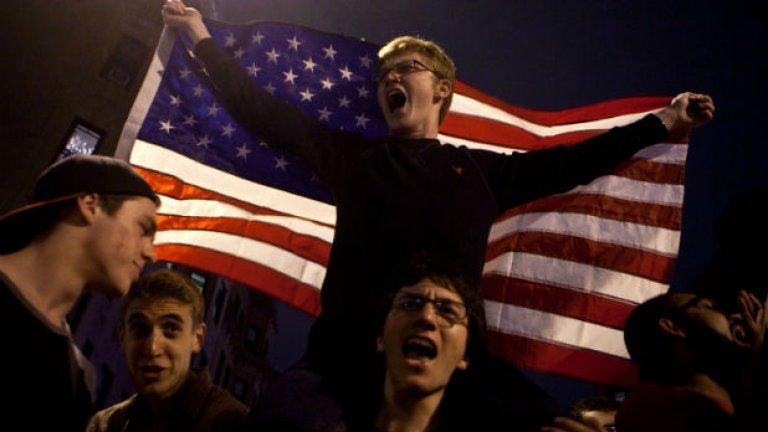 Въпреки че без съмнение жителите на Бостън изпитват някакъв местен патриотизъм и гордост от мисълта градът им да е домакин на олимпиада, все пак не можем да не си помислим, че това всъщност е ужасна, абсурдна и глупава идея