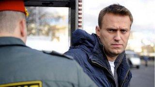 Опозиционерът възнамерява да се прибере в Москва на 17 януари, след като Федералната служба за изпълнение на наказанията на Русия му нареди да се върне от Германия в най-кратък срок